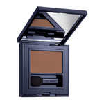 Estee Lauder Pure Color Envy Eyeshadow 1,8 gram