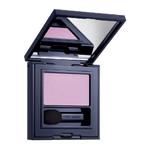 Estee Lauder Pure Color Envy Eyeshadow 1,8 gram