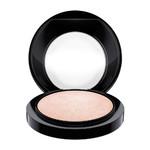 Mac Mineralize Skin Finish Powder 10 gram
