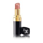 Chanel Rouge Coco Shine Lipstick 3,5 gram 477 Reveuse