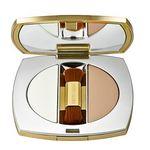 Estee Lauder Re-nutriv Ultra Radiance Concealer