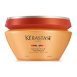 Kerastase Nutritive Oleo-relax Smoothing Mask 200 ml