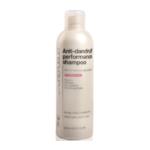 The Cosmetic Republic Anti-dandruff Performance Shampoo 200 ml