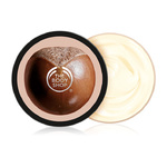 The Body Shop Nourishing Shea Body Butter 200 ml