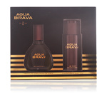 Antonio Puig Agua Brava Gift set