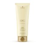 Schwarzkopf BC Oil Miracle Marula Oil-in-shampoo 200 ml
