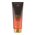 Schwarzkopf BC Oil Miracle Argan Oil-in-shampoo