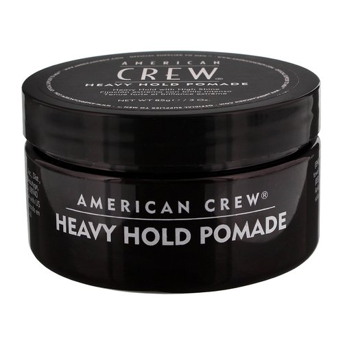 American Crew Heavy Hold Pomade 85 gram