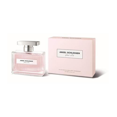 Angel Schlesser Pour Elle Eau de parfum 30 ml
