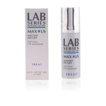 Aramis Lab Series Max LS Instant Eye Lift 15 ml