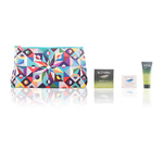 Biotherm Skin Best Set 4
