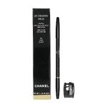 Chanel Le Crayon Yeux 1 gram 01 Noir Black