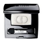 Dior Diorshow Mono Eyeshadow 2 gram 006 Infinity