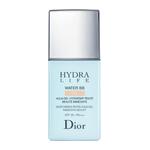 Christian Dior Hydralife Water BB Moisturizing Tinted Aqua Gel 30 ml