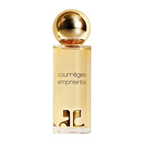 Afbeelding van Courreges Empreinte Eau de parfum 50 ml
