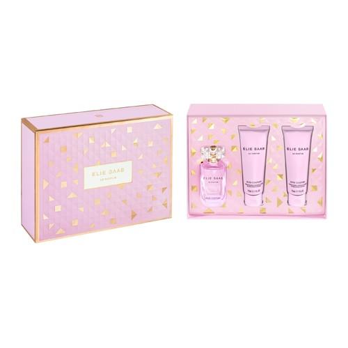Afbeelding van Elie Saab Le Parfum Couture Rose Gift set