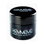 Hammame Face Night Cream 50 ml