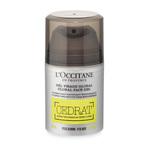 L'Occitane Cedrat Global Face Gel 50 ml