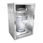 Paco Rabanne Invictus eau de toilette collectors edition 150 ml