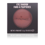 Mac Eye Shadow 1,5 g Peach Brown