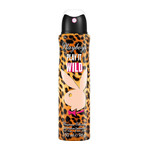 Playboy Play It Wild Her deodorant 150 ml