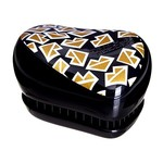 Tangle Teezer Compact Styler Markus Lupfer