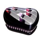 Tangle Teezer Compact Styler Lulu Guiness