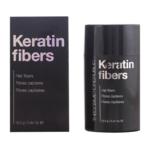 The Cosmetic Republic Keratin Fibers Hair Fibers