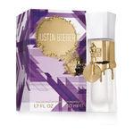 Justin Bieber Collectors Edition