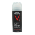 Vichy Homme Anti-Transpirant Triple Diffusion 150 ml