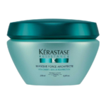 Kerastase Resistance Strengthening Mask 200 ml