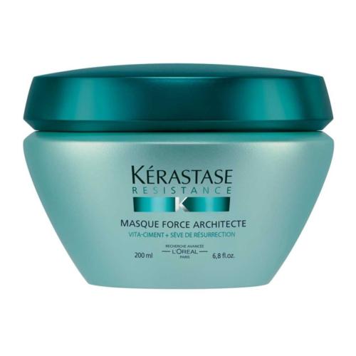 Kerastase Resistance Strengthening Mask 200 ml