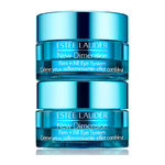 Estee Lauder New Dimension Firm + Fill Eye Sistem 10 ml