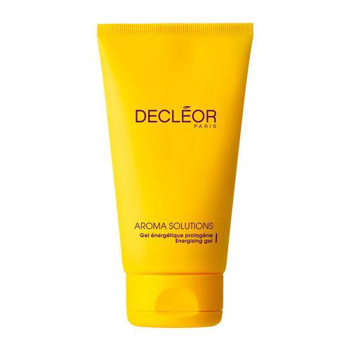 Afbeelding van Decleor Aroma Solutions Energising Gel 150 ml