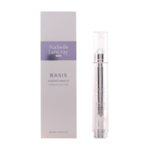 Isabelle Lancray Essence Miracle Complex Anti-age 15 ml