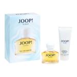 Joop! Le Bain Gift set