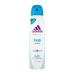 Adidas Fresh For Women deodorant 150 ml