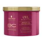 Schwarzkopf BC Oil Miracle Brazilnut Oil Mask