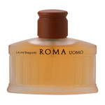 Laura Biagiotti Roma Uomo aftershave 75 ml