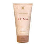 Laura Biagiotti Roma body lotion 150 ml
