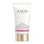 Juvena Nutri-restore Anti-wrinkle Décolleté Concentrate 75 ml