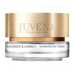 Juvena Rejuvenate & Correct Nourishing Day Cream 50 ml