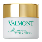Valmont Nature Moisturizing With A Cream 50 ml