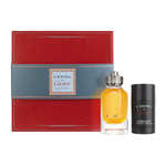 Cartier L'envol De Cartier Gift set
