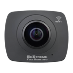 Easypix GoXtreme Full Dome 360°