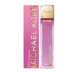 Michael Kors Sexy Blossom Eau de parfum 100 ml