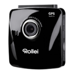 Rollei CarDVR 300