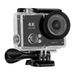ACME VR06 Ultra HD