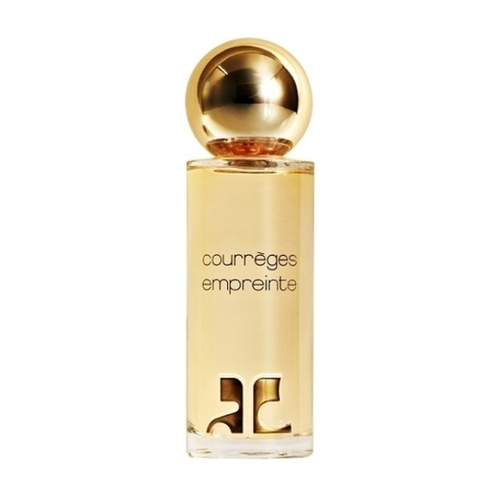 Afbeelding van Courreges Empreinte Eau de parfum 90 ml