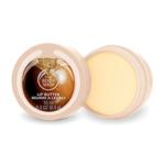 The Body Shop Lip Butter 10 ml